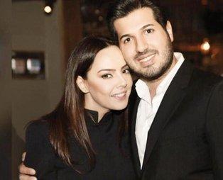 SON DAKİKA: Ünlü şarkıcı Ebru Gündeş ile 11 yıllık eşi Reza Zarrab boşandı! Çekişmeli başladı anlaşmalı bitti