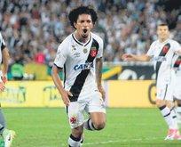 Cimbom'dan Luiz sürprizi