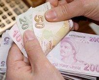 Emekli maaş farkı ödeme tarihleri belli oldu