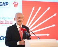 Kanal İstanbul'a karşı çıkan CHP 80 yıldır aynı zihniyette!