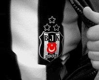 Beşiktaş'ta kritik tarih belli oldu
