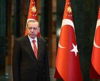 Öğrencileri yakından ilgilendiriyor! Artık Erdoğan'da
