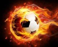 Roma Süper Lig'den 2 Türk yıldıza talip oldu