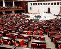 Cumhurbaşkanlığı'ndan af yasası ve EYT hakkında açıklama!