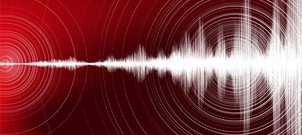 Son dakika: Çanakkale'de korkutan deprem! 11 Ekim AFAD son depremler