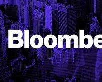 Ekonomik 15 Temmuz'un medya ayağı: Bloomberg