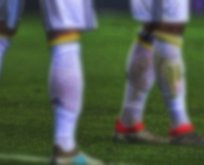 Süper Lig'de FETÖ depremi