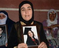 Aile sayısı 34'e çıktı! Bir acılı Anne de Bursa'dan