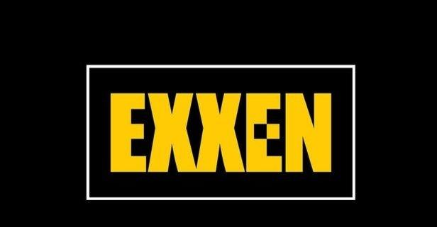 Exxen çöktü mü? Exxen neden açılmıyor? Exxen sorunu ne zaman düzelecek?
