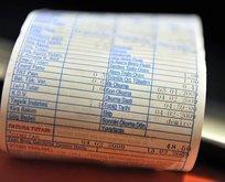 1 Ocak'tan itibaren elektrik faturalarında yeni dönem