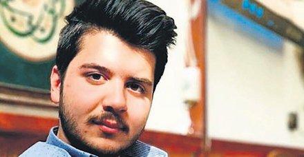 Kalleş saldırı! Furkan Kocaman, PKK kurbanı oldu...