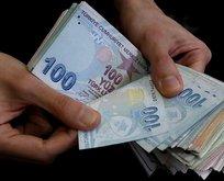 Vergi borcu ödeme uzatıldı mı? Yeni tarih şu an açıklandı!