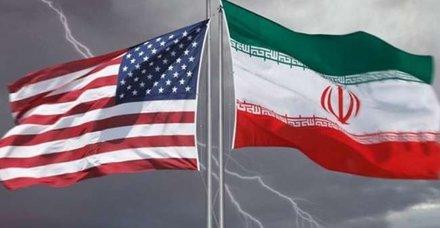 İran'dan ABD'ye protesto notası