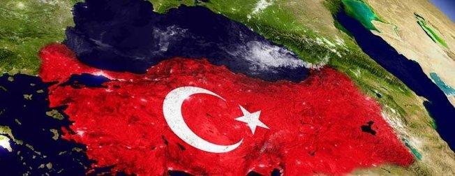 2019'un en güçlü ülkeleri açıklandı! Türkiye devlere kafa tuttu