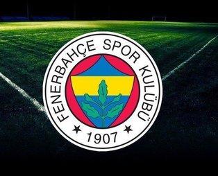 Fenerbahçe'de sürpriz ayrılık! Mariusz Sordyl dönemi sona erdi