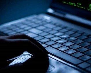 Sosyal medya teröristlerine soruşturma