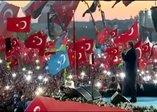 İşte AK Parti'nin 18. yaşına özel marş: Gelecek bizim elbet!