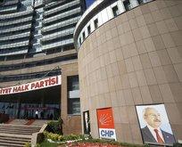 CHP iki yılda 17 milyon lirayı heykele harcadı!