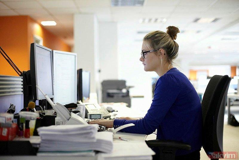 Yeni bir işe girersem işsizlik ödeneğim kesilir mi?