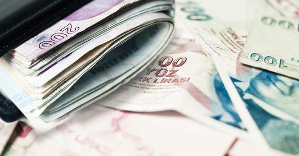 Eylül ayı nakdi ücret desteğinin ödeneceği tarih açıklandı! Nakdi ücret desteği başvurusu nasıl yapılır?