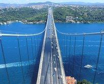 İstanbullulara büyük müjde! Trafiğe açıldı