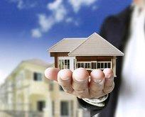 Ziraat Bankası'ndan ev alacaklara müjde!