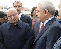 Kılıçdaroğlu'nun eski danışmanı çıktı