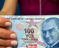 Çalışmadan SGK-SSK ve Bağkur'lu emekli olun ve aylık 1.662 TL maaş hemen alın
