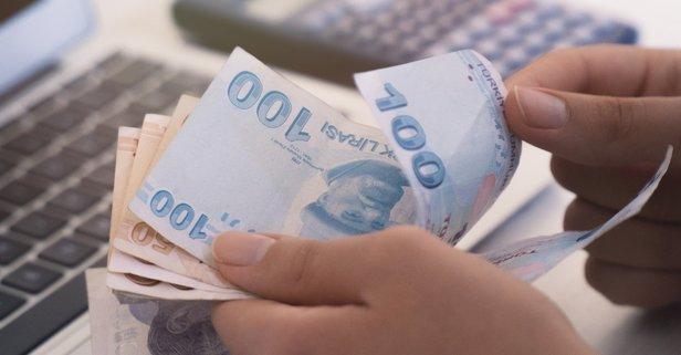 KYK burs kredi ödemeleri ne zaman yatacak? Temmuz ayı KYK burs ödemeleri ne zaman başlıyor?