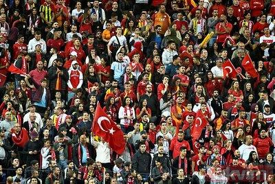 Milli Takımı reddeden futbolcular kim? İşte isim isim o liste