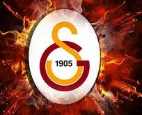 Galatasaraylı yönetici PFDKya sevk edildi!