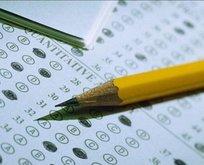 AÖF sınav giriş belgesi sorgulama! Açıköğretim Fakültesi final sınavı giriş yerleri öğren!