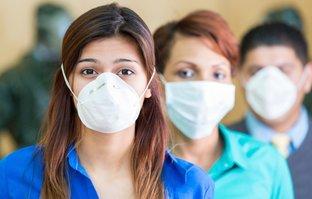 e-Devlet maske başvurusu nasıl yapılır?
