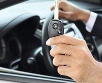 2020 yılında otomobil için ÖTV indirimi olur mu?