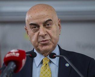 Millet İttifakı'nda Kılıçdaroğlu krizi