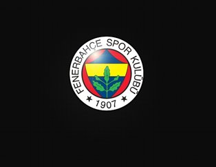 Eljif Elmas için Fenerbahçe'ye Premier Lig'den büyük teklif