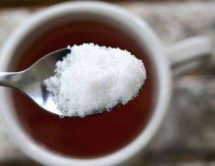 Şeker kanser riskini arttırır mı?