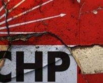 Yüksek maaşlı CHP çiftliği