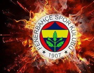 Fenerbahçe'den ortalığı karıştıracak '28 şampiyonluk' açıklaması