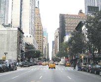 Fareli New York!