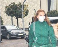 Türk işi Beyonce!