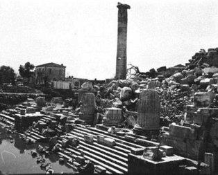 İşte 115 yıl önceki Türkiye