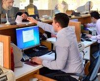 2020 Haziran ayı personel-memur alımı başvuru şartları ve ilanları