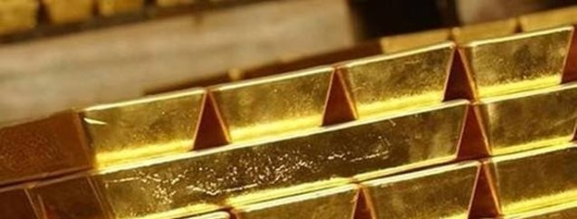 Ülkelerin altın rezervleri açıklandı! Bakın Türkiye kaçıncı sırada