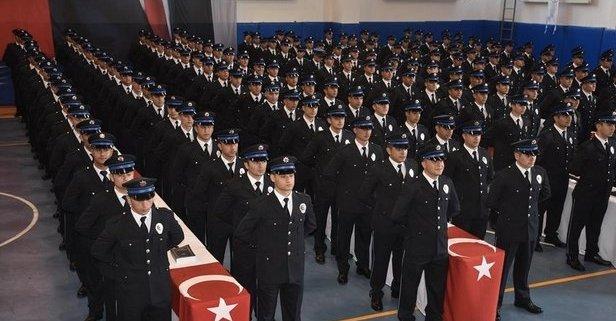 10 bin polis alımı ne zaman?