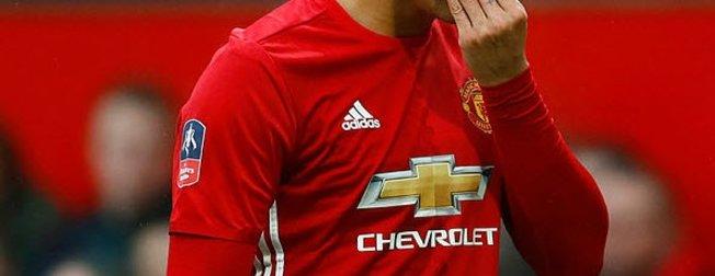 Fenerbahçe'de sürpriz transfer! Manchester United'dan geliyor...