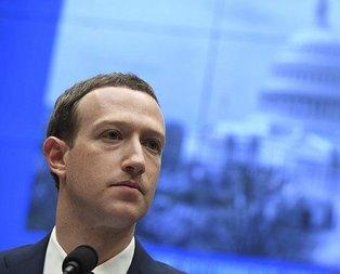 Facebookun ilk kullanıcılarından Wong, skandalı değerlendirdi