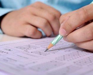 E okul öğrenci girişi ile not ve devamsızlık bilgisi