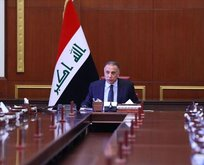 Irak Devlet Bakanlığına Türkmen aday