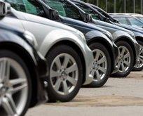 Otomobiller için ÖTV indirimi ne zaman gelecek?